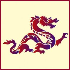 the dragon on our doorsteps free pdf download