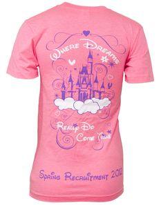 http://adamblockdesign.com/abd/2012/05/02/alpha-epsilon-phi-dreams-come-true-castle-v-neck/