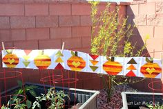 http://www.justletmequilt.com/2015/09/its-my-day-for-eq7-seasons-row-long.html