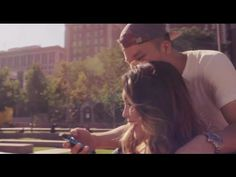 FAR ALONE REMIX [MUSIC VIDEO] - Fung Bros ft. Richie Le, Leng Phe - http://audio.tronnixx.com/uncategorized/far-alone-remix-music-video-fung-bros-ft-richie-le-leng-phe/