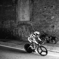 pro cycling TT Giro 2013 Bianchi