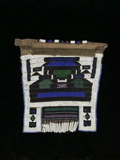 African Art, Beadwork, South Africa, Apron, Cross Stitch, Marriage, Traditional, Beads, Children