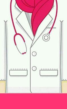 Seragam profesi Medical Quotes, Medical Humor, Medical Wallpaper, Mom So Hard, Medical Office Design, Medical Background, Medical Coding, Organized Mom, Dark Photography