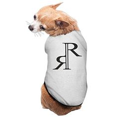 Masha Ruby Rose Outfit Dogs Clothes Polo Dogs Size M Color Gray >>> Continue to the product at the image link.(This is an Amazon affiliate link)