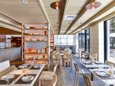beachcraft restaurant miami - Google Search