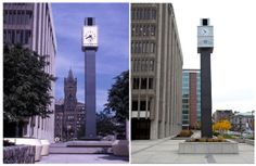 Then & now: Interactive slides show downtown Grand Rapids develop before your eyes | MLive.com
