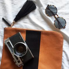 Ready for some adventures in the MYKITA Sunglasses   Anana for women. The  Anana features 13293ef5563e