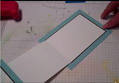 http://operationwritehome.org/tutorial-fun-fold-card/