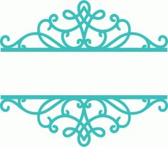 Welcome to the Silhouette Design Store, your source for craft machine cut files, fonts, SVGs, and other digital content for use with the Silhouette CAMEO® and other electronic cutting machines. Cricut Fonts, Cricut Vinyl, Silhouette Projects, Silhouette Design, Silhouette Cameo, Mailbox Decals, Paper Flower Decor, Sign Stencils, Topper