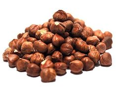 Gourmet Hazelnuts by Its Delish Roasted Salted one pound   #SportRackets