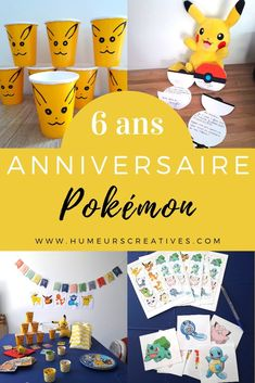 animal crossing new horizons memes Pokemon Party, Pokemon Birthday, Parenting Toddlers, Parenting Advice, Peaceful Parenting, Attachment Parenting, Animal Crossing, Activities For Kids, Animals