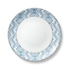 """Eva 10.5"""" Dinner Plate"""