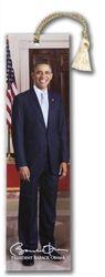 Happy Birthday President Barack Obama! #USA #CelebratingAmerica #President #Read Click on photo to purchase the bookmark :)