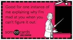 couple-fight-love-coupon-valentines-day-ecards-someecards.png (425×237)