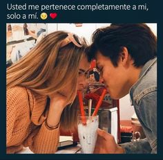 Pin by michelle on love 3 relationship goals, couple goals, cute couples go Cute Couples Photos, Cute Couple Pictures, Cute Couples Goals, Love Pics, Cute Couple Things, Couple Stuff, Goofy Couples, Teenage Couples, Cutest Couples