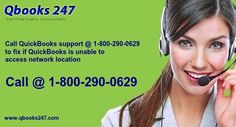 If you still face the issue kindly call QuickBooks technical support expert to assist you further. Number