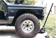 74 Best Jeep Fender Hacks Images Jeep Fenders Jeep Stuff Jeep Truck