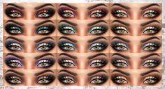 Liv Eyeshadow