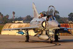 Rocketumblr | F-21