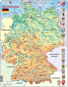 Black forest germany topographic map google search the butterfly black forest map google search gumiabroncs Gallery