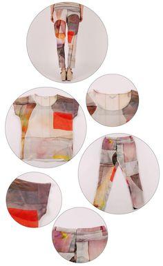 lightbox-print-fashion