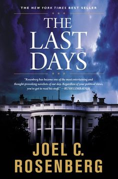 The Last Days (Political Thrillers Series #2) null,http://www.amazon.com/dp/1414312733/ref=cm_sw_r_pi_dp_8HLZrb1BVF0K49VD
