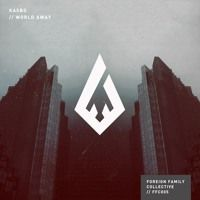 Kasbo - World Away by Foreign Family Collective on SoundCloud