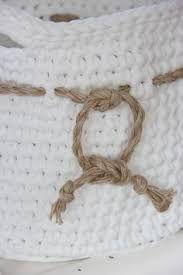 Kuvahaun tulos haulle merimiessolmu