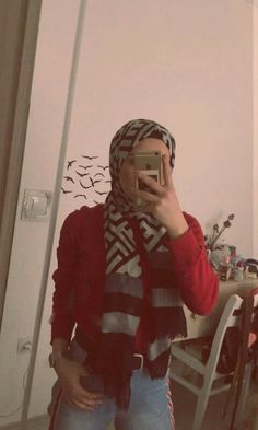 Street Hijab Fashion, Aesthetic Girl, Profile, Selfie, Boys, Pictures, Beauty, Quotes, Girl Photos
