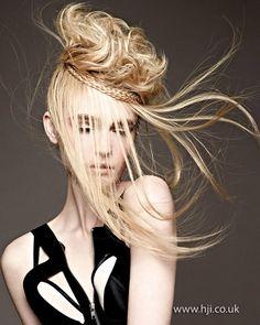 2014-blonde-textured-plait-updo.jpg