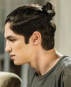 Gabriel Leone - Brazil - Actor