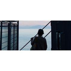 #vsco #vscocam #cinematography #photography #cinescope #light #shadow #contrast #panavision #composition #perspective #architecture #landscape #colors #dark #portrait #black #white #street #urban #underground #fun #director #silhouette #videoclip #filmmaker #amalficoast #praiano #positano #amalfi tipsrazzi.com/...