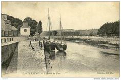 Landerneau
