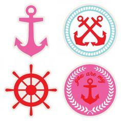 Ahoy - CS