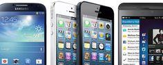 1.- Los mejores 5 celulares en lo que va de...