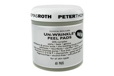 19 Best Ultas Skin Care Products - these things are great!  I use them