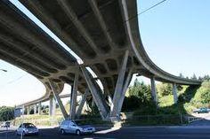 Unstable equilibrium architecture - Google 搜尋