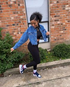 Swag Outfits For Girls, Teenage Girl Outfits, Cute Swag Outfits, Cute Comfy Outfits, Teenager Outfits, Dope Outfits, Retro Outfits, Trendy Outfits, Fall Outfits