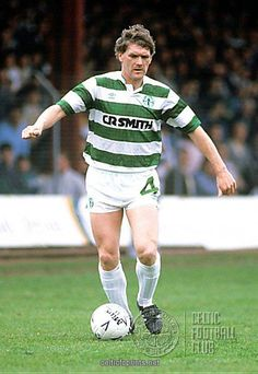 roy aitken Celtic Pride, Celtic Fc, World Football, Football Soccer, Professional Football, Kingfisher, Glasgow, Scotland, Legends