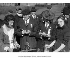 Image result for 1920s reporter