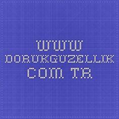 www.dorukguzellik.com.tr