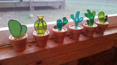 http://sosuperawesome.com/post/169487099305/stained-glass-cacti-by-mooncalf-glass-on-etsy