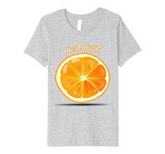 Amazon.com: Fresh Faith Christian Tshirt For Women Men Kids Girls: Clothing