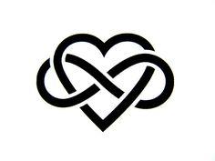 Woody Pirtle - Lifemark logo