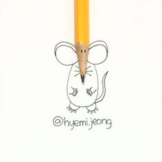 Illustrations by Hyemi Jeong