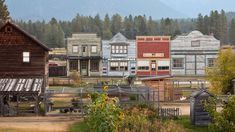 A Southern BC road trip! More than 25 things to see and do with the family from Vancouver to the Rockies, and every town along the way. Vancouver Things To Do, Windsor Hotel, Family Garden, Train Rides, Vancouver Island, Tourism, Road Trip, Places To Visit, Southern