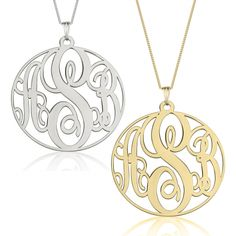 "FREE SHIPPING All Jewelry 60% OFF, Newbie has EXTRA 20% OFF of order. Come to Yafeini to pick your beloved <a href=""https://www.jewelrypersonalizer.com/collections/engravable-necklaces?utm_source=forum&utm_medium=blogl&utm_campaign=post"" target=""_blank"">write name on jewellery</a> or <a href=""https://www.jewelrypersonalizer.com?utm_source=forum&utm_medium=blogl&utm_campaign=post"" target=""_blank"">personalized necklaces</a>"