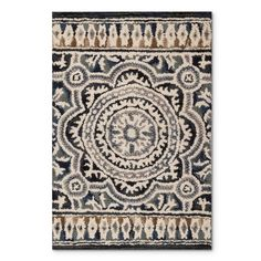 Threshold™ Belfast Accent Rug. Image 1 of 2.