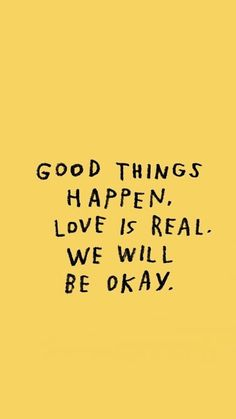 everything is ok /t