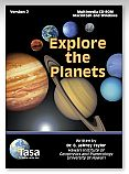 The Solar System: The Sun, Planets, Dwarf Planets, Moons, Asteroids, Comets, Meteors, Solar System Formation - Windows to the Universe